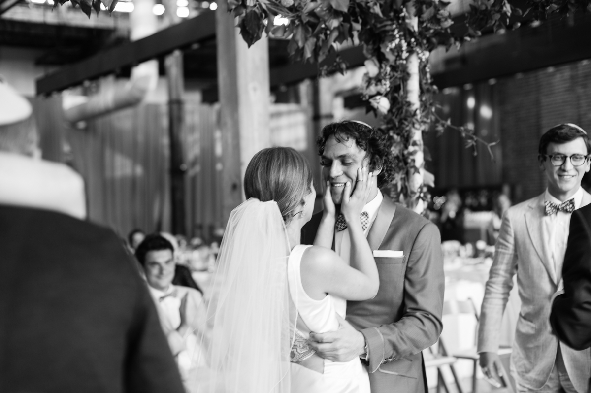 tara mcmullen photography leons wedding toronto best loft wedding venues toronto documentary wedding photographer toronto cherry blossom wedding sweet woodruff wedding toronto-026