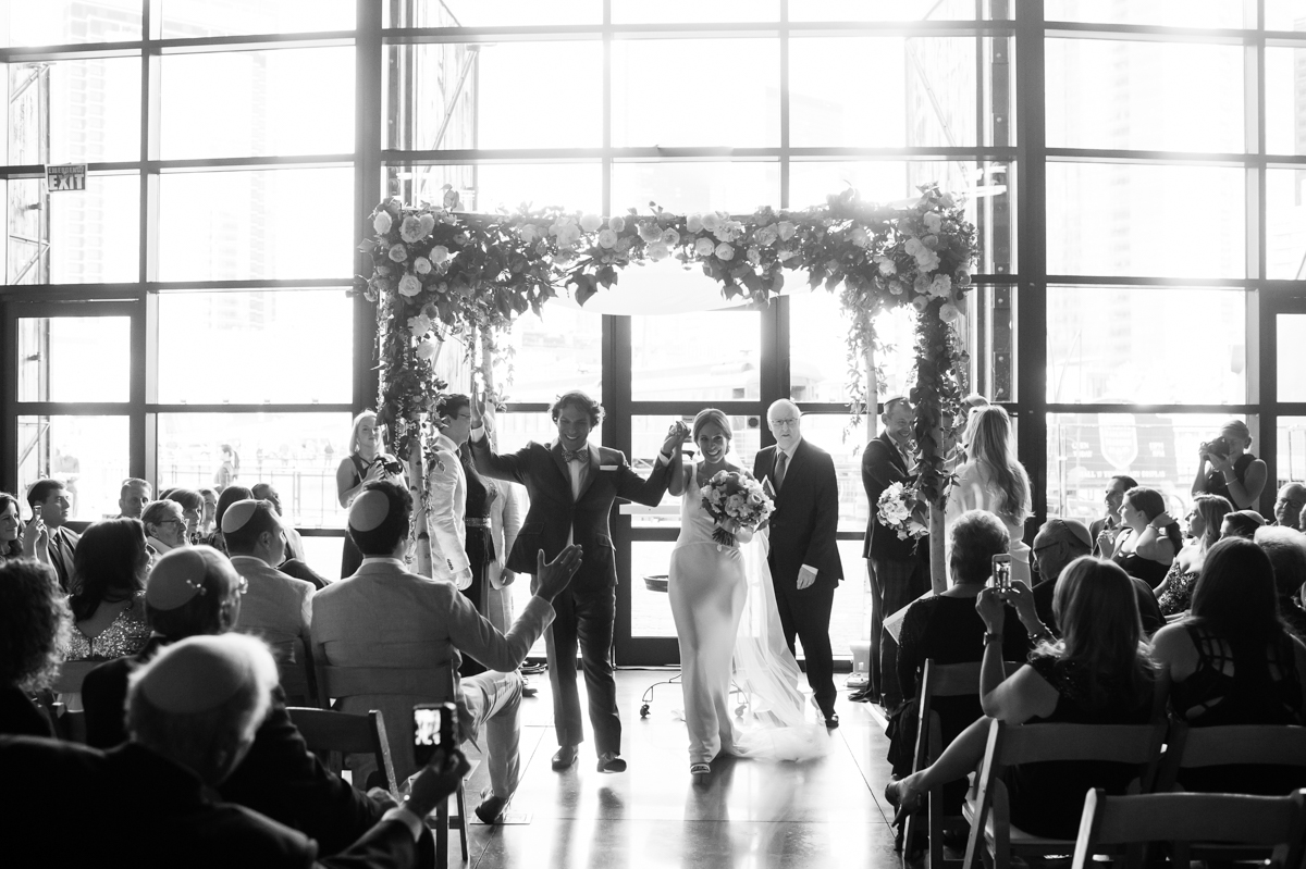 tara mcmullen photography leons wedding toronto best loft wedding venues toronto documentary wedding photographer toronto cherry blossom wedding sweet woodruff wedding toronto-030