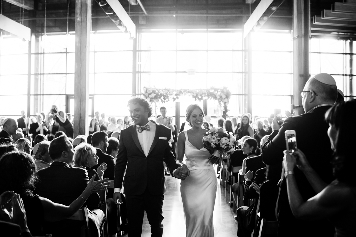 tara mcmullen photography leons wedding toronto best loft wedding venues toronto documentary wedding photographer toronto cherry blossom wedding sweet woodruff wedding toronto-031