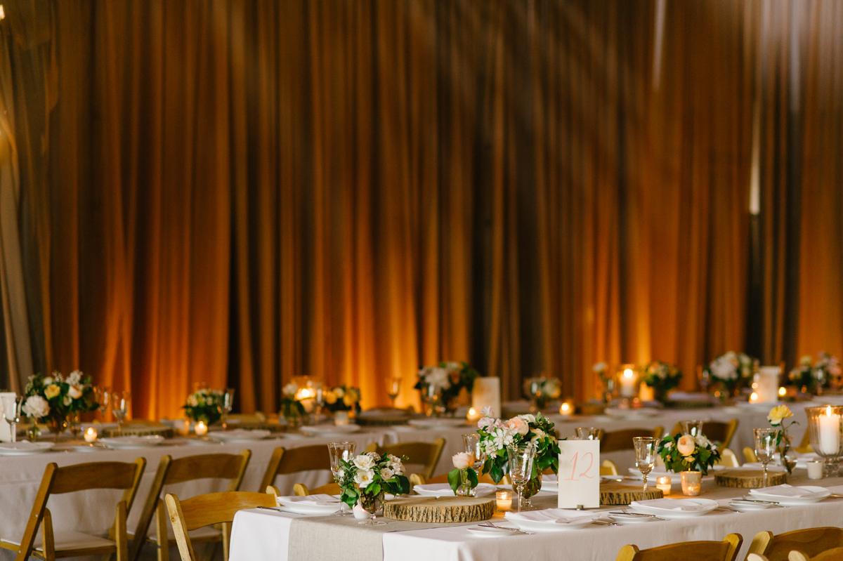 tara mcmullen photography leons wedding toronto best loft wedding venues toronto documentary wedding photographer toronto cherry blossom wedding sweet woodruff wedding toronto-033
