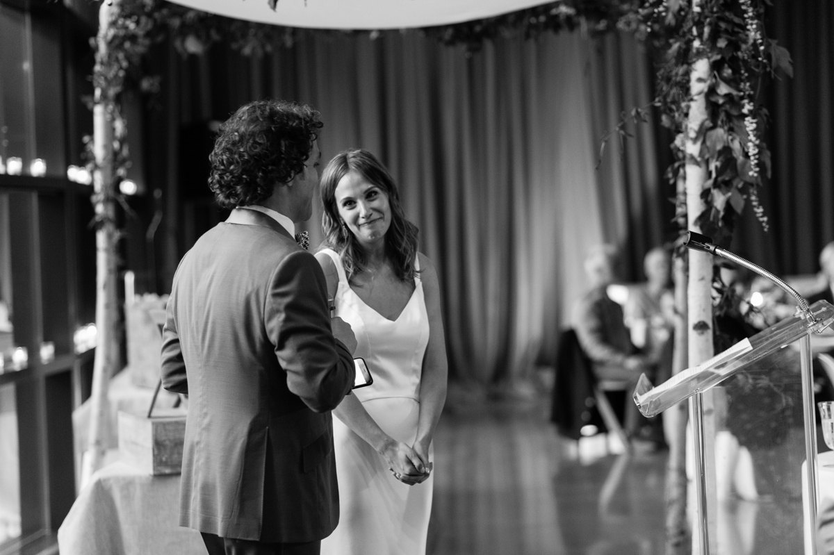 tara mcmullen photography leons wedding toronto best loft wedding venues toronto documentary wedding photographer toronto cherry blossom wedding sweet woodruff wedding toronto-043