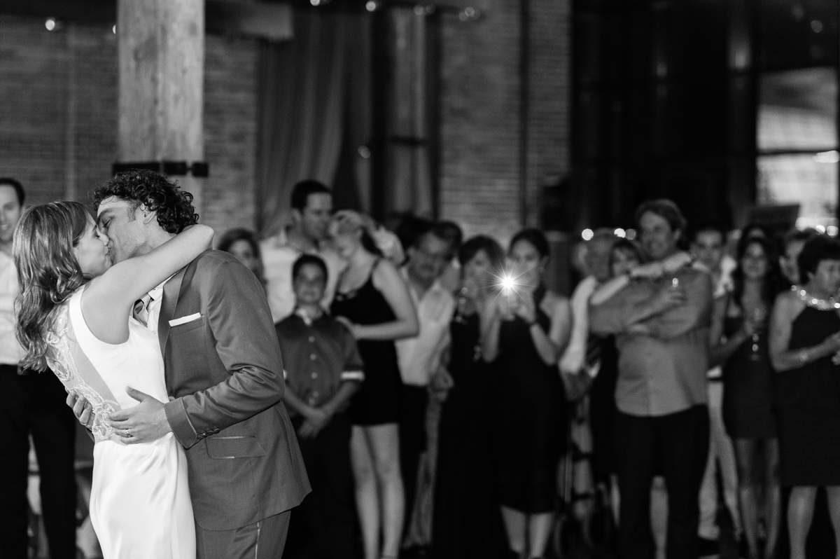 tara mcmullen photography leons wedding toronto best loft wedding venues toronto documentary wedding photographer toronto cherry blossom wedding sweet woodruff wedding toronto-045