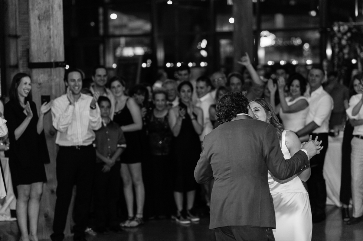 tara mcmullen photography leons wedding toronto best loft wedding venues toronto documentary wedding photographer toronto cherry blossom wedding sweet woodruff wedding toronto-047