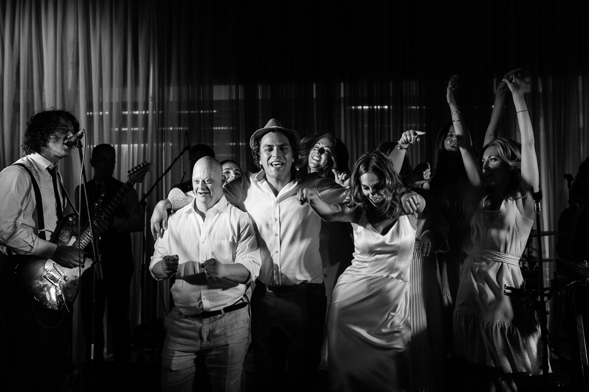 tara mcmullen photography leons wedding toronto best loft wedding venues toronto documentary wedding photographer toronto cherry blossom wedding sweet woodruff wedding toronto-058