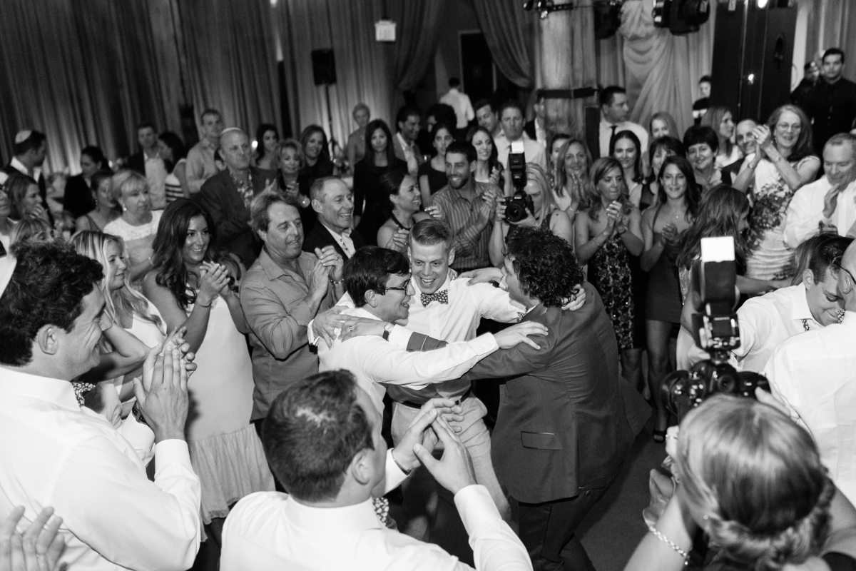 tara mcmullen photography leons wedding toronto best loft wedding venues toronto documentary wedding photographer toronto cherry blossom wedding sweet woodruff wedding toronto-061