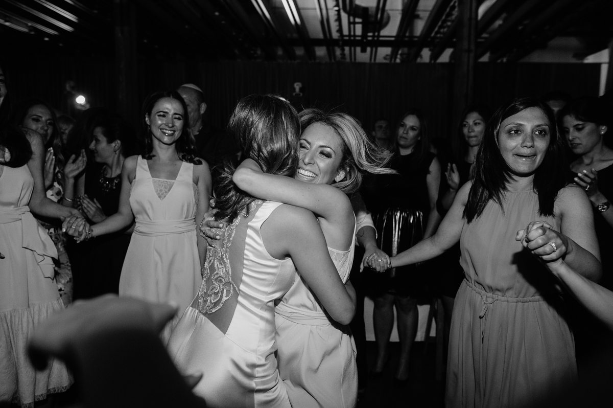 tara mcmullen photography leons wedding toronto best loft wedding venues toronto documentary wedding photographer toronto cherry blossom wedding sweet woodruff wedding toronto-064