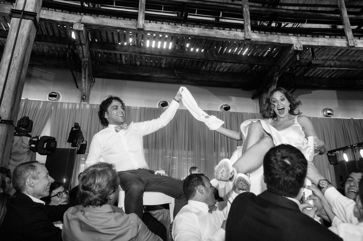 tara mcmullen photography leons wedding toronto best loft wedding venues toronto documentary wedding photographer toronto cherry blossom wedding sweet woodruff wedding toronto-067