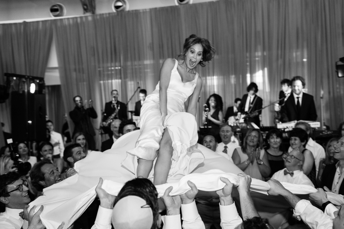 tara mcmullen photography leons wedding toronto best loft wedding venues toronto documentary wedding photographer toronto cherry blossom wedding sweet woodruff wedding toronto-068