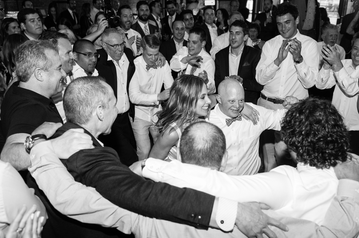 tara mcmullen photography leons wedding toronto best loft wedding venues toronto documentary wedding photographer toronto cherry blossom wedding sweet woodruff wedding toronto-070
