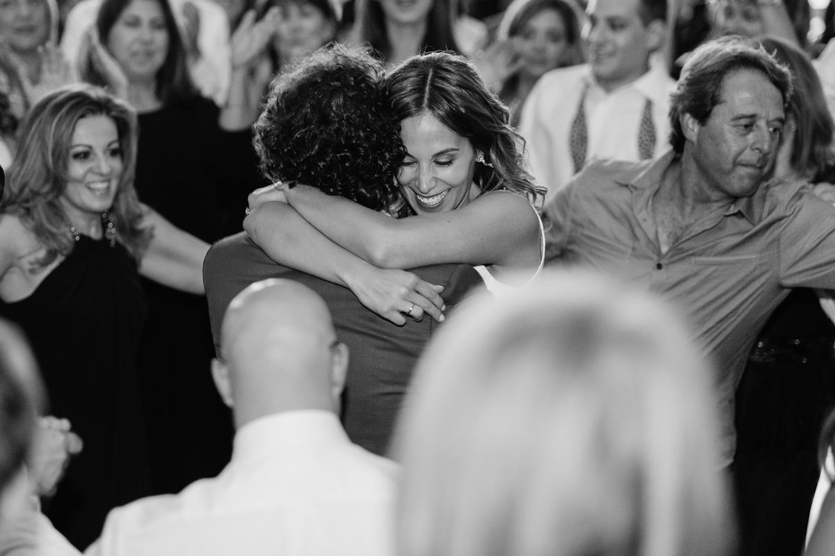 tara mcmullen photography leons wedding toronto best loft wedding venues toronto documentary wedding photographer toronto cherry blossom wedding sweet woodruff wedding toronto-071
