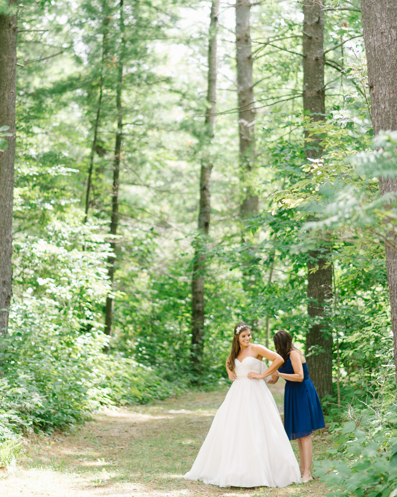 tara mcmullen photography muskoka wedding photographer st peters on the rock wedding photos muskoka wedding photos where to get married in muskoka camp ooch wedding-006