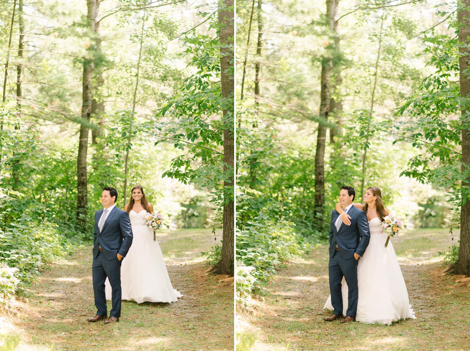 tara mcmullen photography muskoka wedding photographer st peters on the rock wedding photos muskoka wedding photos where to get married in muskoka camp ooch wedding-009