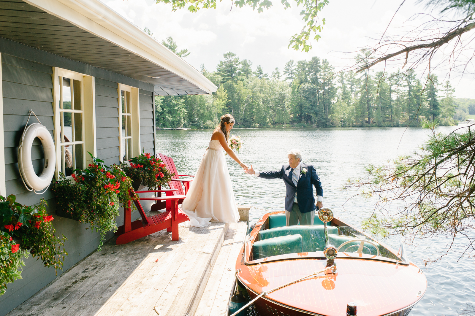 tara mcmullen photography muskoka wedding photographer st peters on the rock wedding photos muskoka wedding photos where to get married in muskoka camp ooch wedding-013