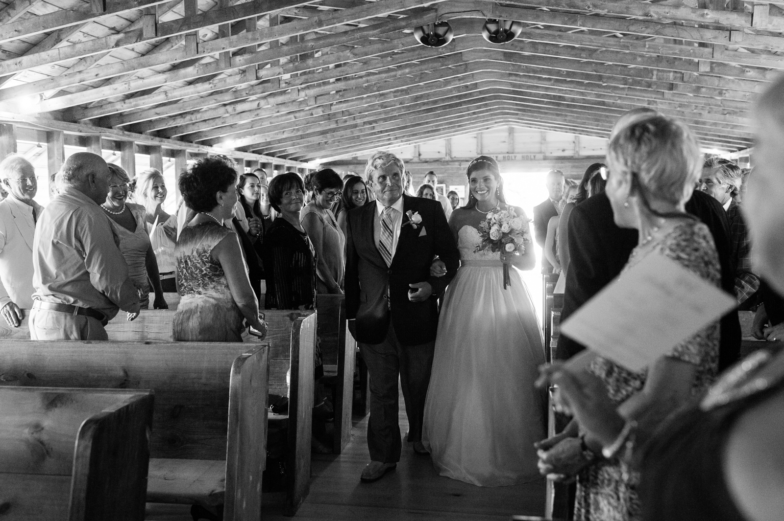 tara mcmullen photography muskoka wedding photographer st peters on the rock wedding photos muskoka wedding photos where to get married in muskoka camp ooch wedding-023