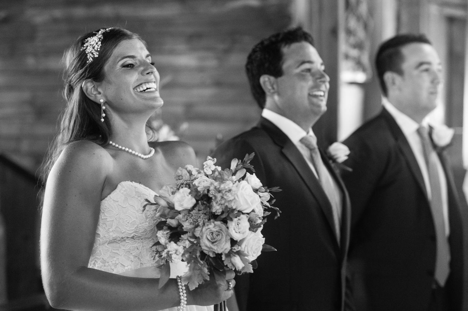 tara mcmullen photography muskoka wedding photographer st peters on the rock wedding photos muskoka wedding photos where to get married in muskoka camp ooch wedding-033