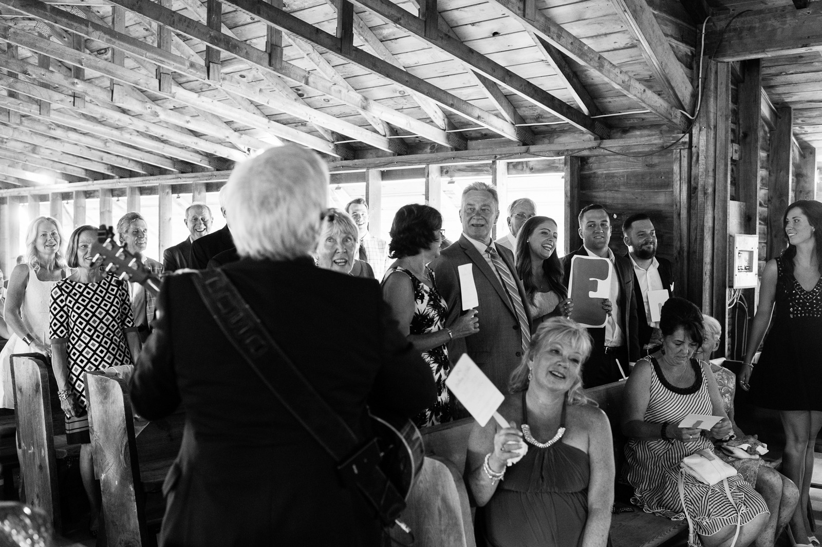 tara mcmullen photography muskoka wedding photographer st peters on the rock wedding photos muskoka wedding photos where to get married in muskoka camp ooch wedding-035