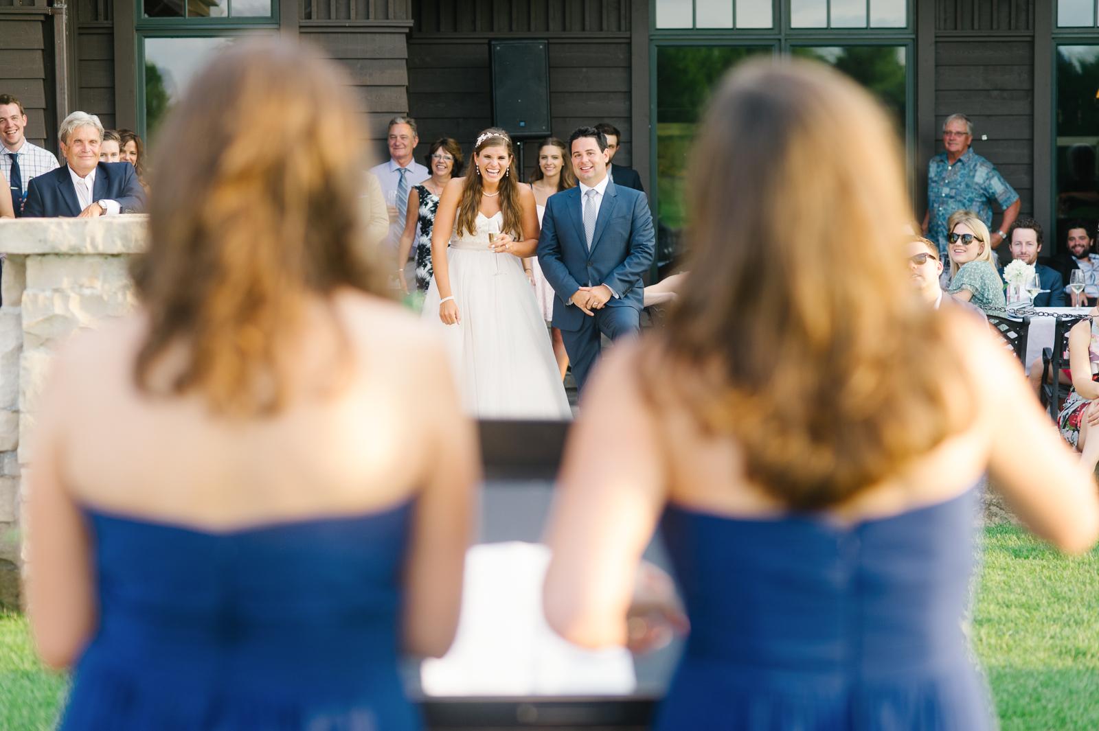 tara mcmullen photography muskoka wedding photographer st peters on the rock wedding photos muskoka wedding photos where to get married in muskoka camp ooch wedding-063