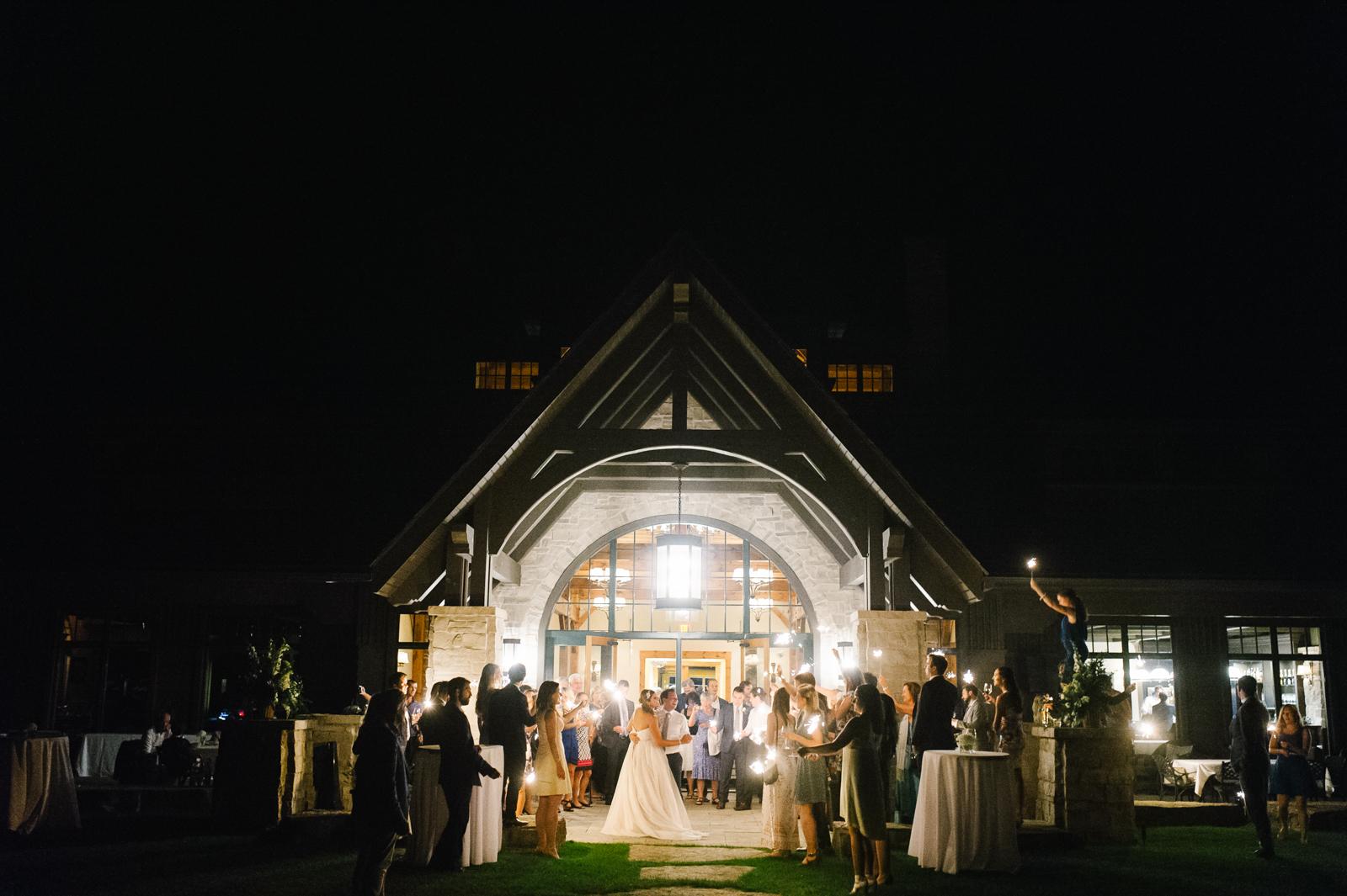 tara mcmullen photography muskoka wedding photographer st peters on the rock wedding photos muskoka wedding photos where to get married in muskoka camp ooch wedding-065