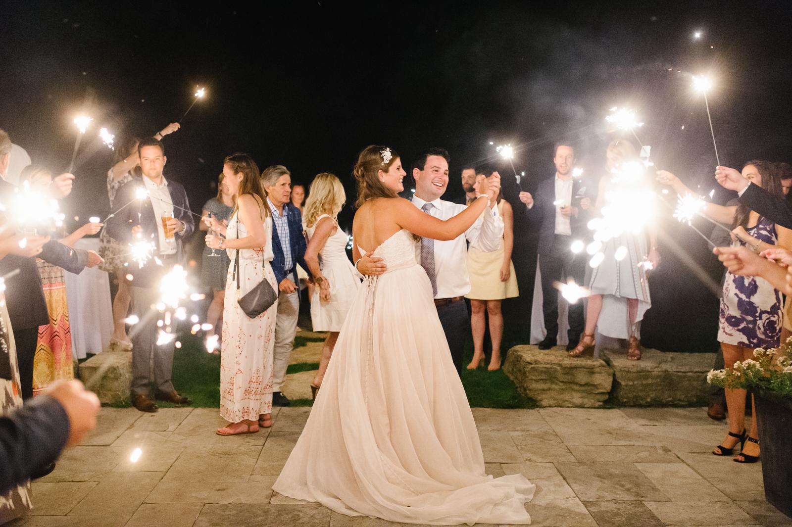 tara mcmullen photography muskoka wedding photographer st peters on the rock wedding photos muskoka wedding photos where to get married in muskoka camp ooch wedding-066