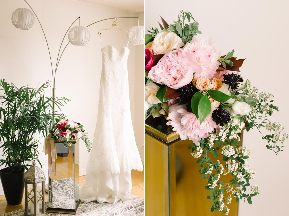 tara mcmullen photography toronto wedding photographer archeo wedding associate photographer barb simkova blush and bloom wedding flowers best wedding venues in toronto-002
