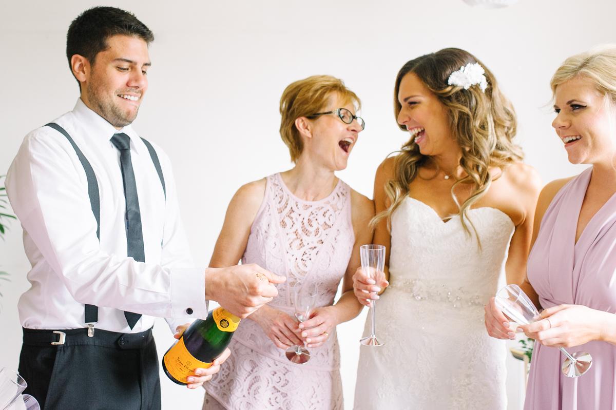 tara mcmullen photography toronto wedding photographer archeo wedding associate photographer barb simkova blush and bloom wedding flowers best wedding venues in toronto-005