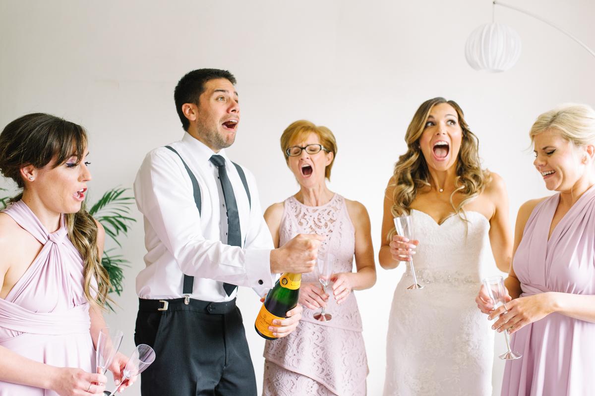 tara mcmullen photography toronto wedding photographer archeo wedding associate photographer barb simkova blush and bloom wedding flowers best wedding venues in toronto-006