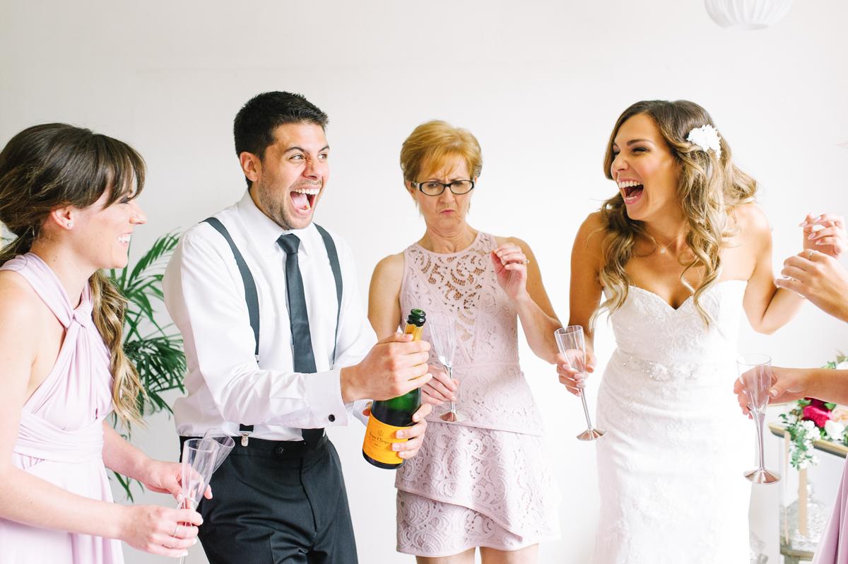 tara mcmullen photography toronto wedding photographer archeo wedding associate photographer barb simkova blush and bloom wedding flowers best wedding venues in toronto-007