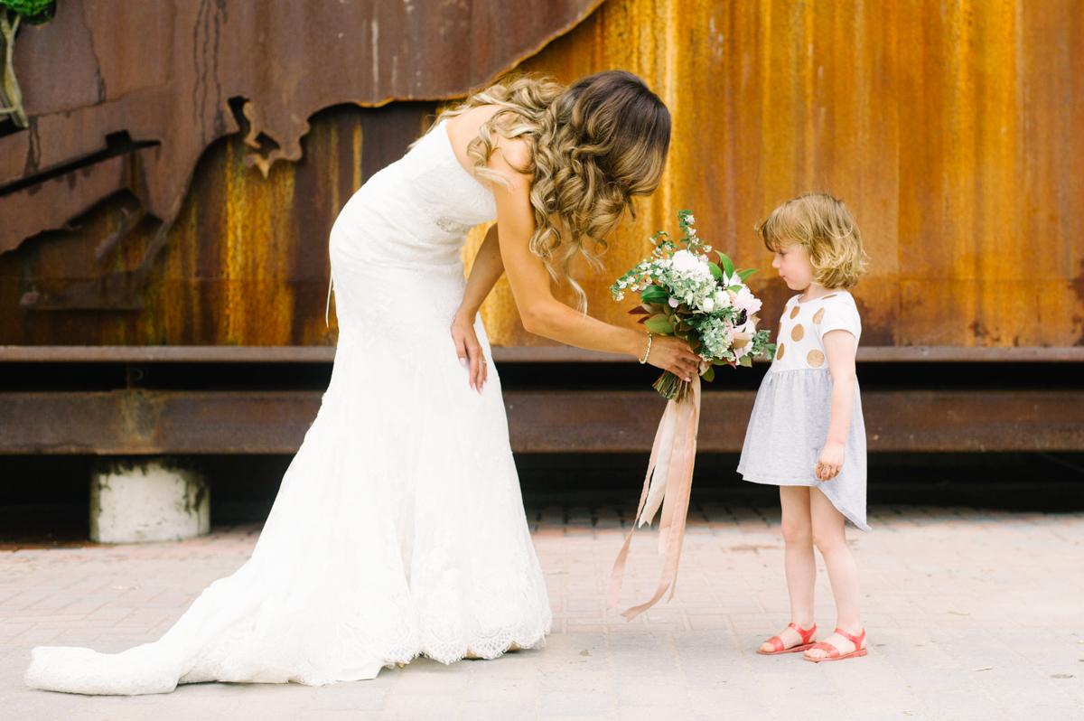 tara mcmullen photography toronto wedding photographer archeo wedding associate photographer barb simkova blush and bloom wedding flowers best wedding venues in toronto-012
