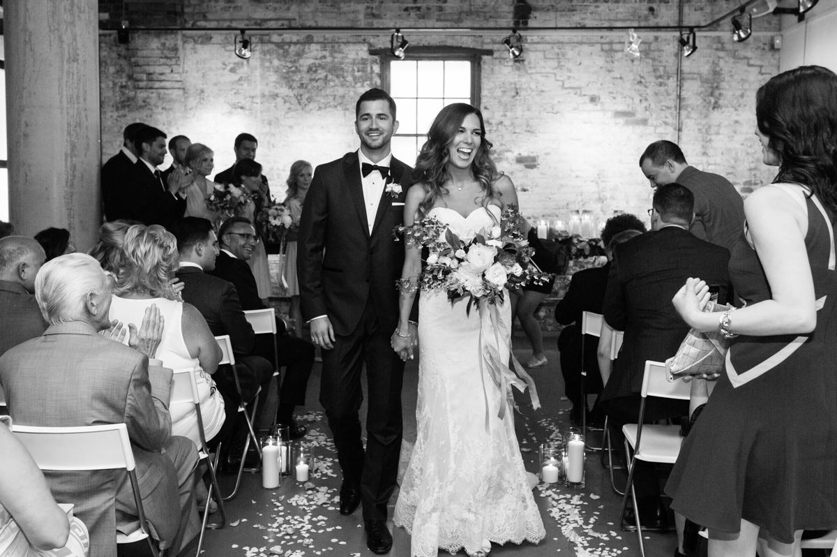 tara mcmullen photography toronto wedding photographer archeo wedding associate photographer barb simkova blush and bloom wedding flowers best wedding venues in toronto-017