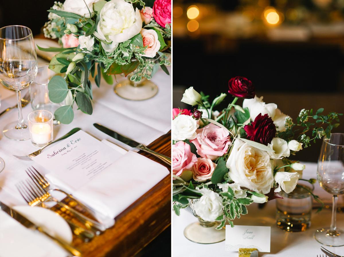 tara mcmullen photography toronto wedding photographer archeo wedding associate photographer barb simkova blush and bloom wedding flowers best wedding venues in toronto-018