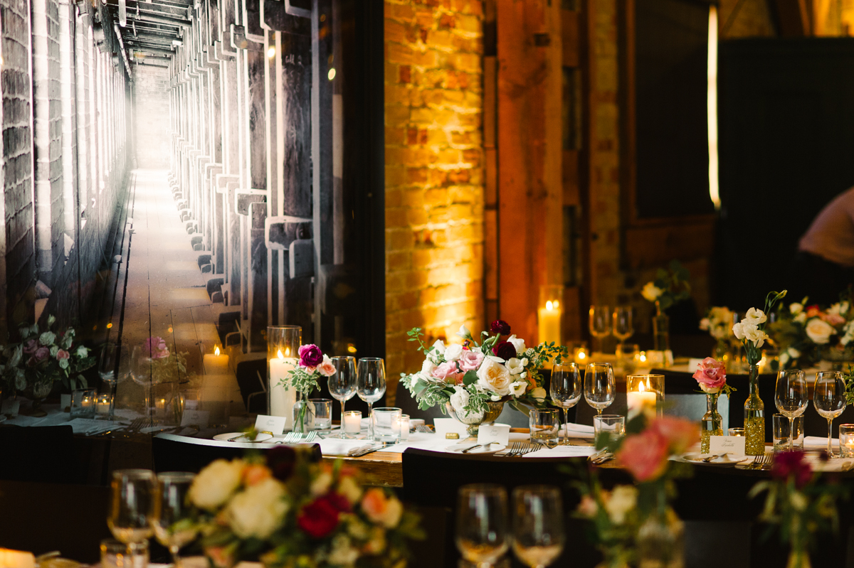 tara mcmullen photography toronto wedding photographer archeo wedding associate photographer barb simkova blush and bloom wedding flowers best wedding venues in toronto-020