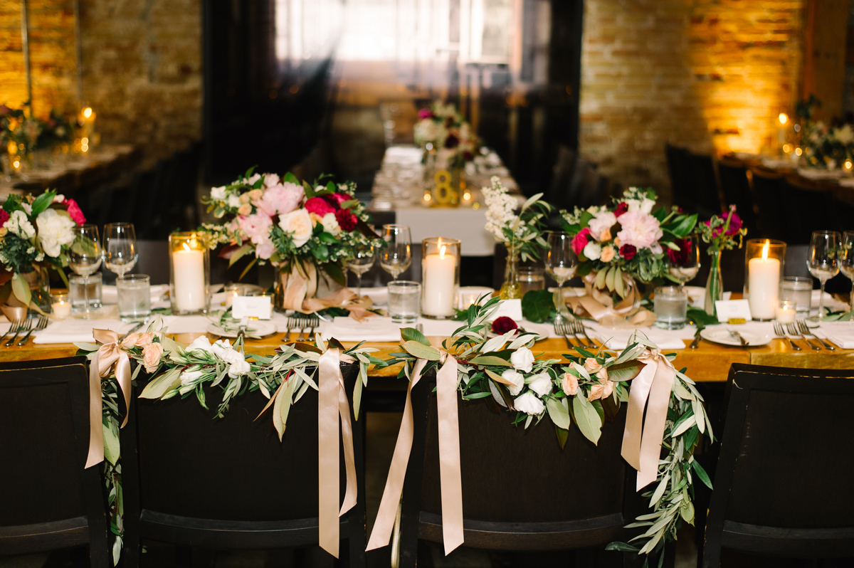 tara mcmullen photography toronto wedding photographer archeo wedding associate photographer barb simkova blush and bloom wedding flowers best wedding venues in toronto-021