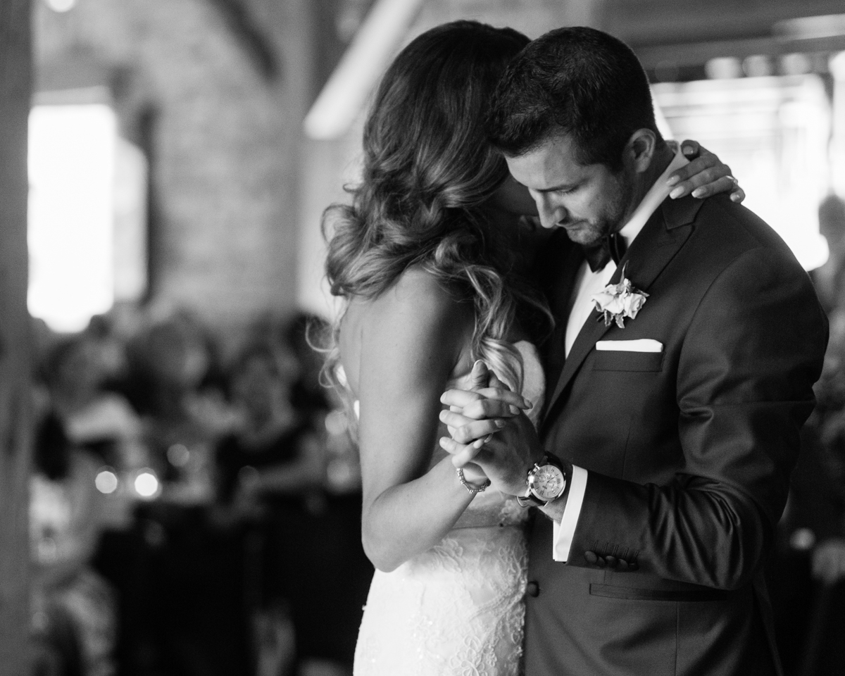 tara mcmullen photography toronto wedding photographer archeo wedding associate photographer barb simkova blush and bloom wedding flowers best wedding venues in toronto-026