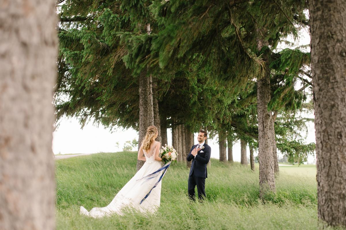 tara mcmullen photography toronto wedding photographer whistlebear golf club wedding jewish wedding photographer toronto best wedding venues in toronto-003