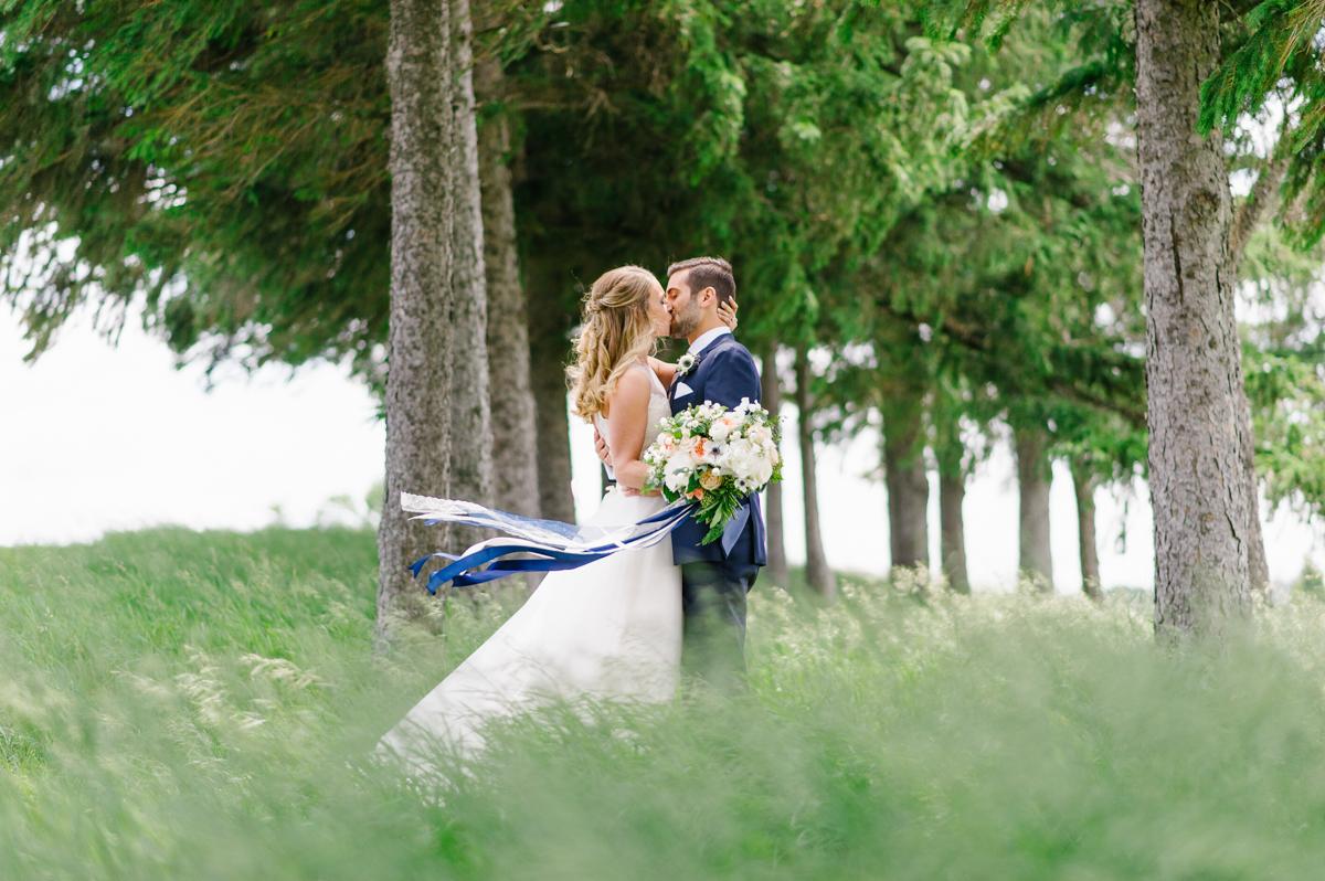 tara mcmullen photography toronto wedding photographer whistlebear golf club wedding jewish wedding photographer toronto best wedding venues in toronto-005