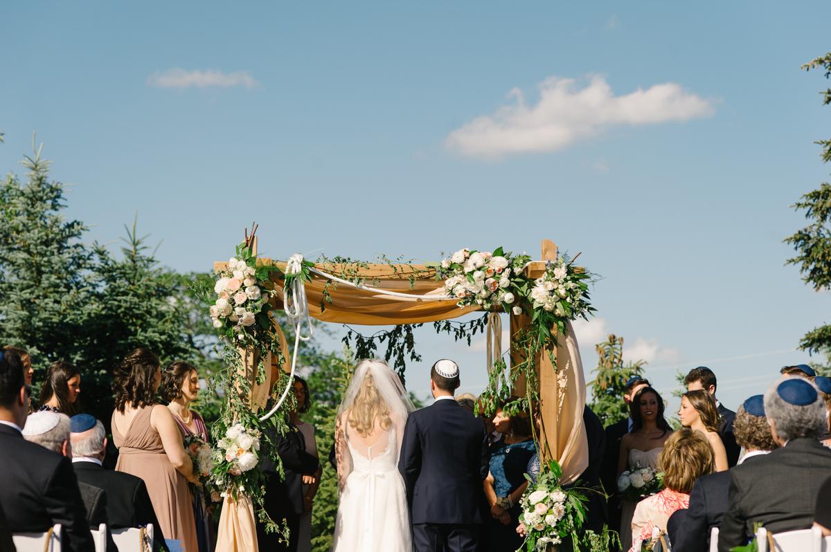 tara mcmullen photography toronto wedding photographer whistlebear golf club wedding jewish wedding photographer toronto best wedding venues in toronto-022