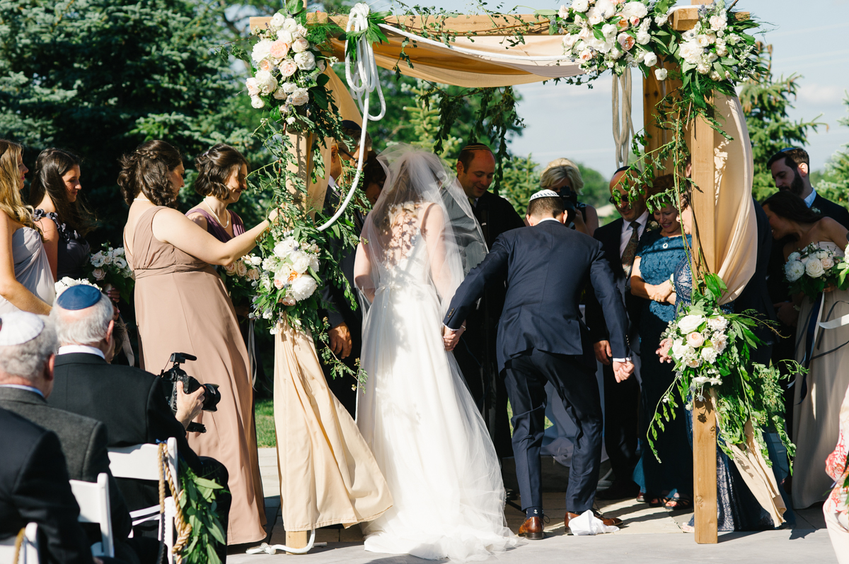 tara mcmullen photography toronto wedding photographer whistlebear golf club wedding jewish wedding photographer toronto best wedding venues in toronto-023