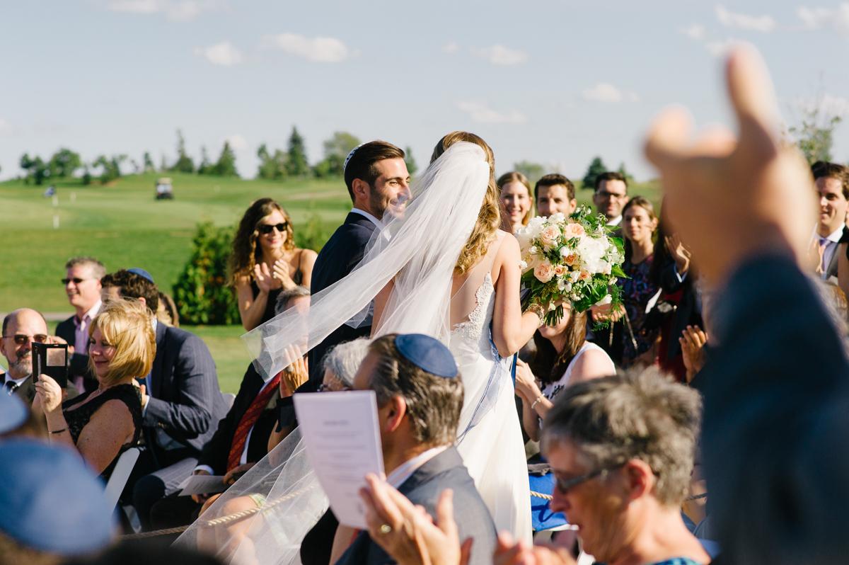 tara mcmullen photography toronto wedding photographer whistlebear golf club wedding jewish wedding photographer toronto best wedding venues in toronto-026