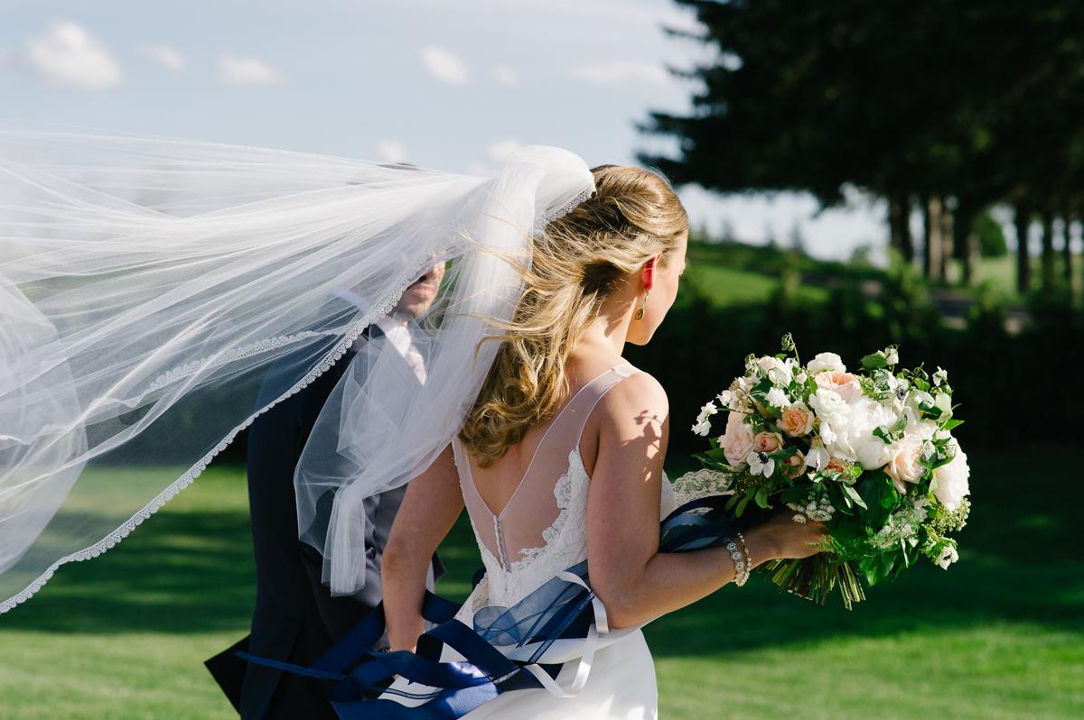 tara mcmullen photography toronto wedding photographer whistlebear golf club wedding jewish wedding photographer toronto best wedding venues in toronto-027