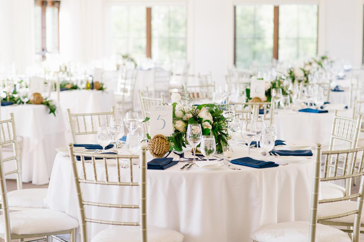 tara mcmullen photography toronto wedding photographer whistlebear golf club wedding jewish wedding photographer toronto best wedding venues in toronto-034