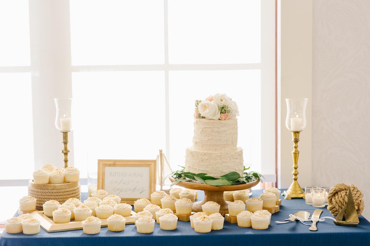 tara mcmullen photography toronto wedding photographer whistlebear golf club wedding jewish wedding photographer toronto best wedding venues in toronto-039