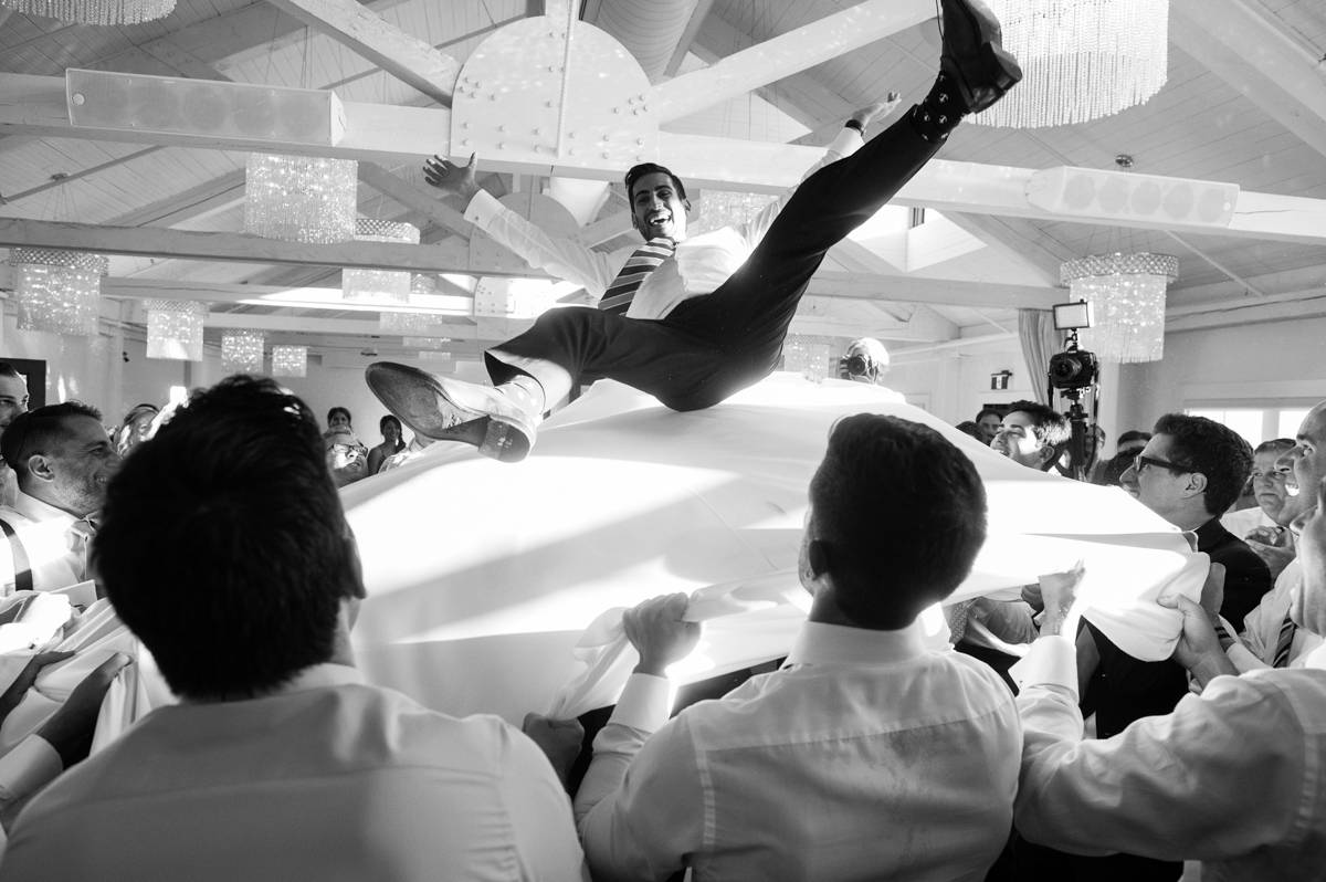 tara mcmullen photography toronto wedding photographer whistlebear golf club wedding jewish wedding photographer toronto best wedding venues in toronto-050