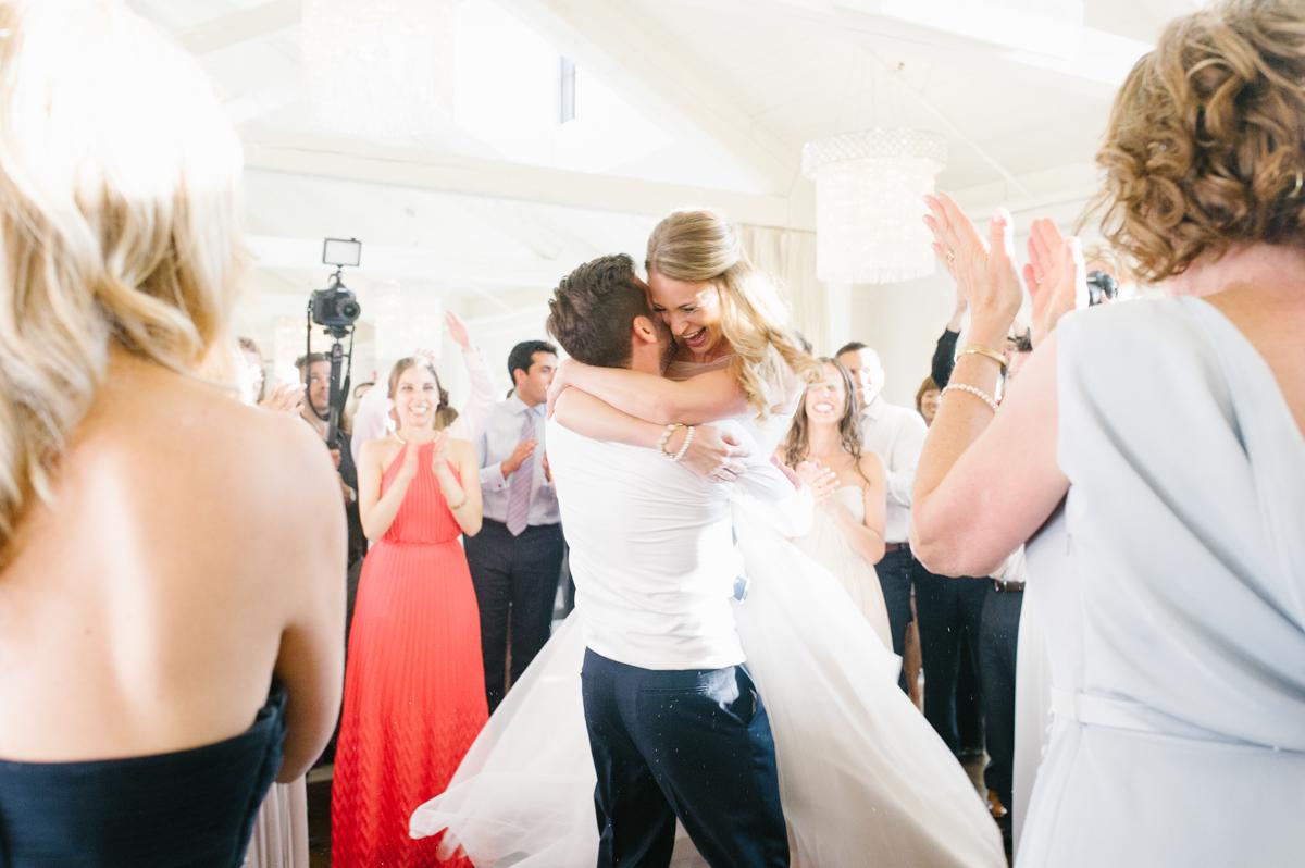 tara mcmullen photography toronto wedding photographer whistlebear golf club wedding jewish wedding photographer toronto best wedding venues in toronto-054