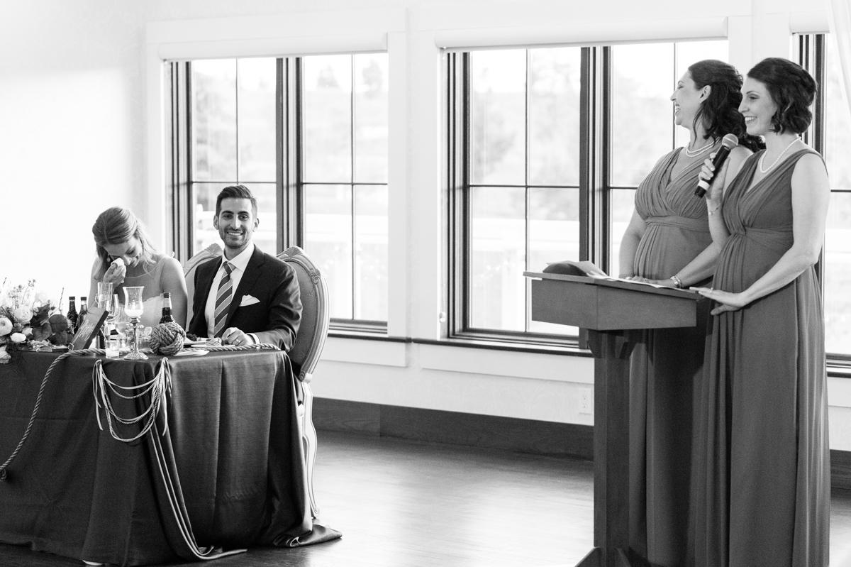tara mcmullen photography toronto wedding photographer whistlebear golf club wedding jewish wedding photographer toronto best wedding venues in toronto-056
