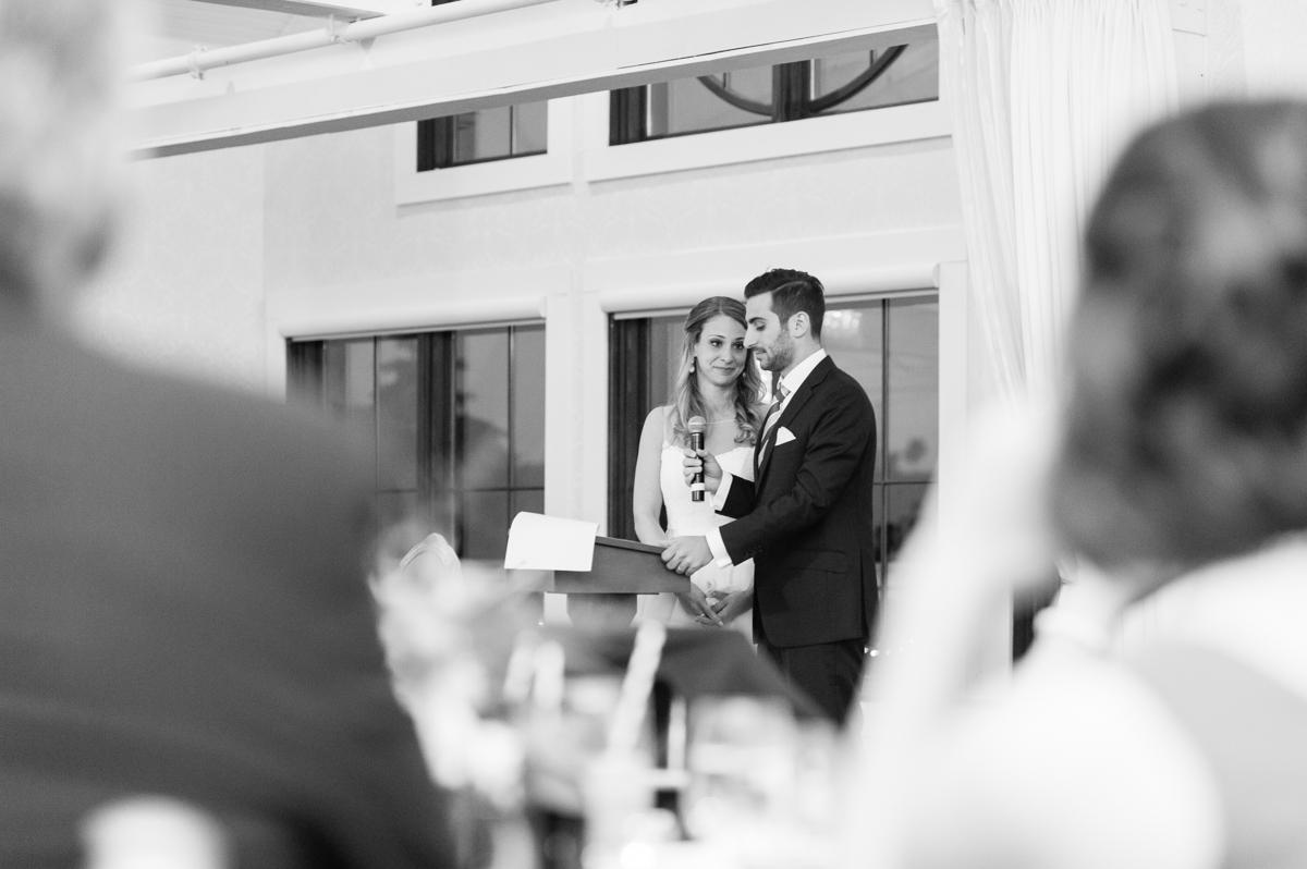 tara mcmullen photography toronto wedding photographer whistlebear golf club wedding jewish wedding photographer toronto best wedding venues in toronto-066