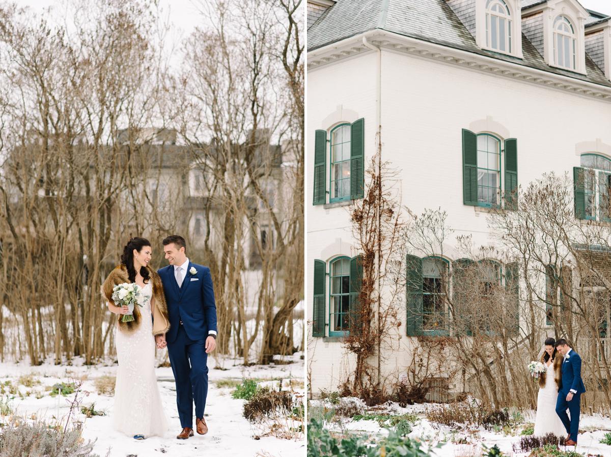 tara mcmullen photography toronto wedding photography best wedding venues in toronto new years wedding toronto storys building wedding photos-024