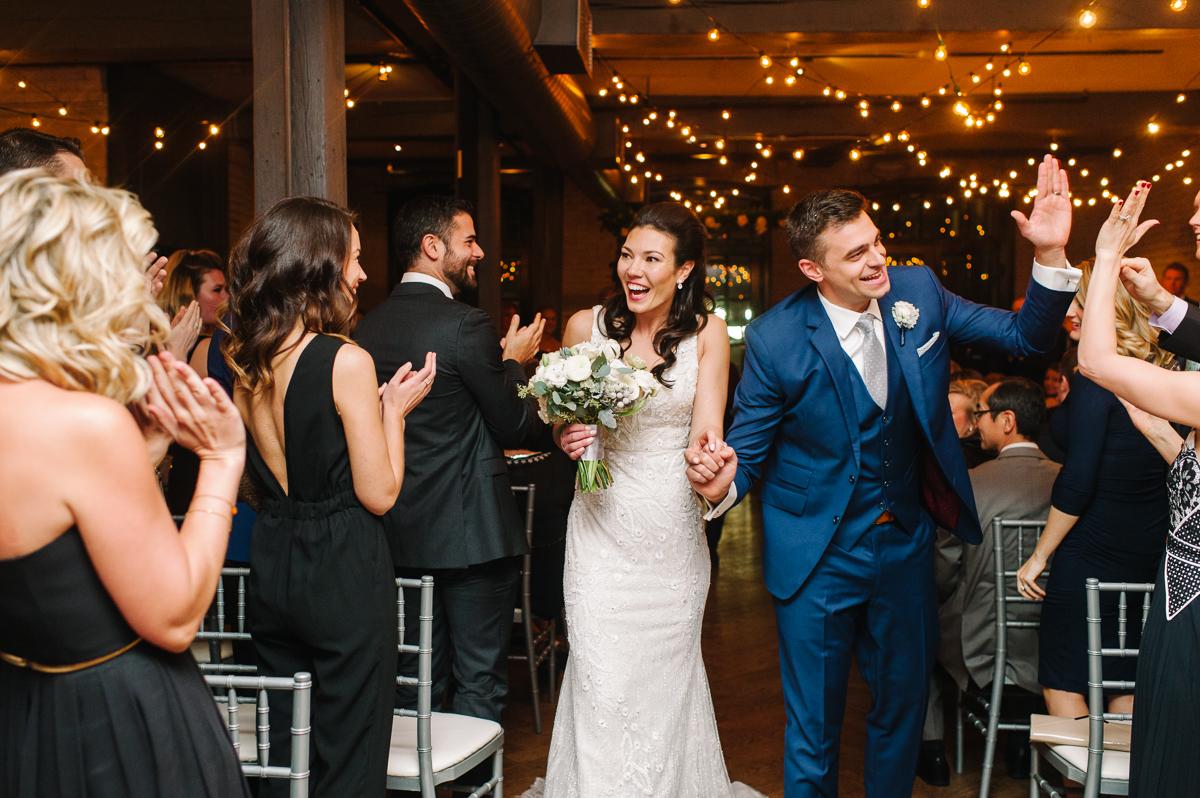 tara mcmullen photography toronto wedding photography best wedding venues in toronto new years wedding toronto storys building wedding photos-050