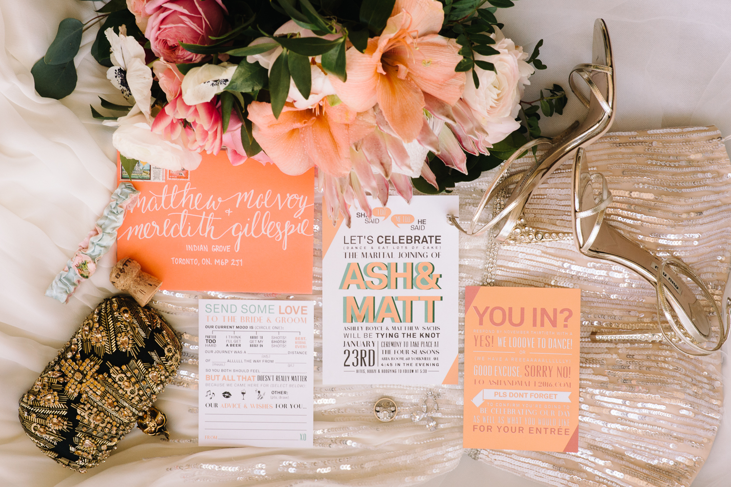 tara mcmullen photography four seasons toronto wedding photos jesi haack design wedding love by lynzie wedding confetti and champagne-001
