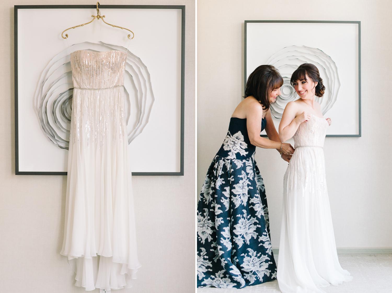 tara mcmullen photography four seasons toronto wedding photos jesi haack design wedding love by lynzie wedding confetti and champagne-002