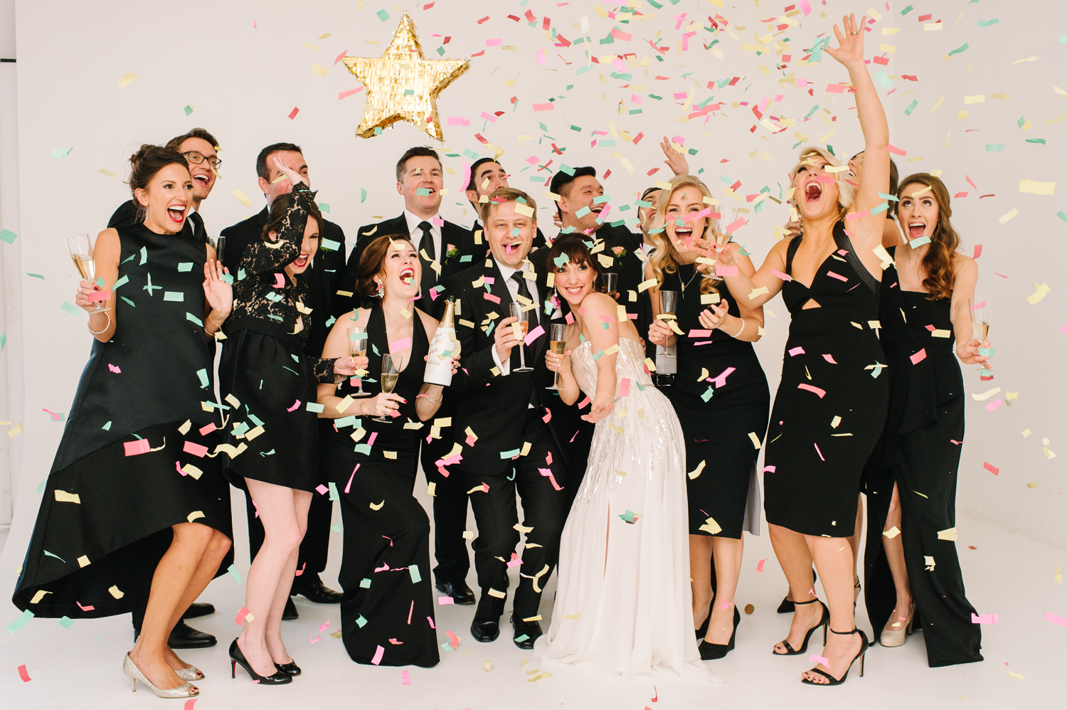 tara mcmullen photography four seasons toronto wedding photos jesi haack design wedding love by lynzie wedding confetti and champagne-012
